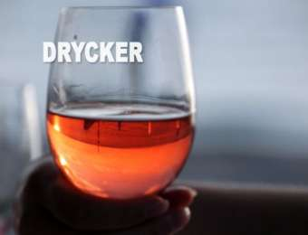 drycker